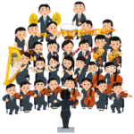 【2020年版】ブラックフライデーでDTMerにオススメしたいオーケストラ音源 3選+1