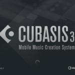 【2021/5/4】「Cubasis 3」が30%OFFセール